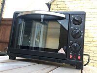 30L Mini Oven