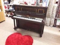 Sames Piano