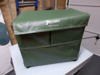 FISHING BOX/SEAT