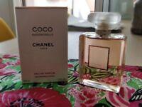 Chanel Mademoiselle EdP 100ml