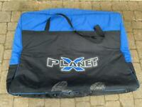 Planet - Adult Mountain Bike Carrier