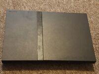 Sony Playstation 2 Slim Console