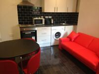 HMO FOR SALE WITH LOW INGOINGS 4 -BEDROOM STUDENT MULTI LET INVESTMENT PROPERTY