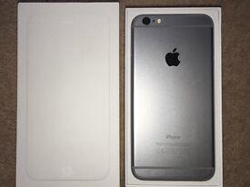 iPhone 6 Plus 64gb unlocked SWAPS