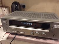 Kenwood KRF-V5060D AV Receiver