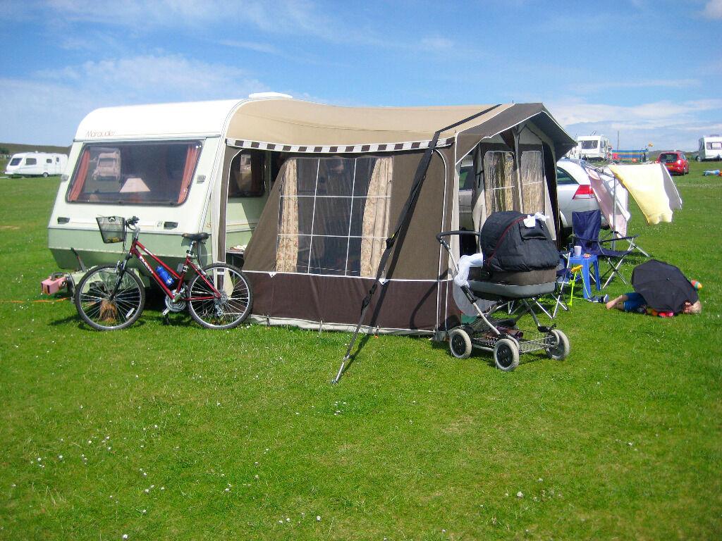 Isabella Awnings Sizes 28 Images Caravan Awning Sizes