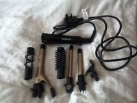 BaByliss ,Hair Curlers