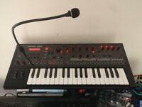 Roland JD/Xi in mint conditions