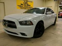2013 Dodge Charger SE Annual Clearance Sale! Windsor Region Ontario Preview