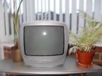 Phillips 14inch Television.