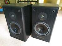 Infinity Reference 20 Speakers