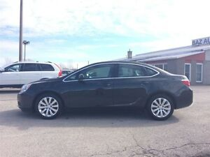 2015 Buick Verano BASE - GREAT ON FUEL - ONLY 53 644KMs