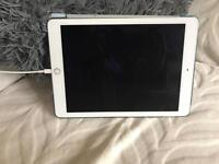 iPad Air 2 excellent condition