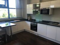 EXEMPLARY AND BRAND NEW SELECTION OF STUDIO APART LOCATED MOMENTS FROM HEATHROW-IDEAL CORPORATE LET