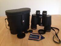 For Sale: Mint Condition Miranda 10x50 Binoculars