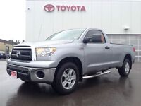 2013 Toyota Tundra THOUSANDS IN ACCESSORIES!!!