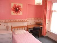 Gorgeous Single Bedroom Available for Students