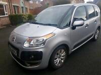 2010 citroen c3 Picasso not renault .peugeot vauxhall ford toyota vw