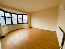 Newly Refurbished Three Bed House in Barking