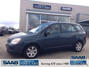 2009 Kia Rondo LX-48K *PURCHASE FOR $32.80 WEEKLY*