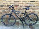 "Trek 3900 mountain bike 16"" frame"