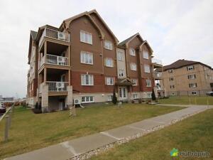175 000$ - Condo à vendre à Vaudreuil-Dorion West Island Greater Montréal image 2