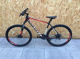 Scott Aspect 950 Bike (brand new)