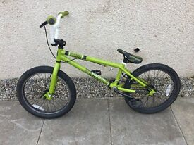 Voodoo Rune BMX for sale