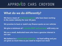 HYUNDAI IX20 1.6 ACTIVE 5d AUTO 123 BHP Apply for finance Onlin (white) 2014