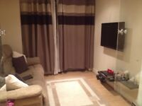 1 Bed Flat for sale in London Stratford premier location