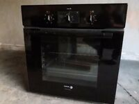 Fagor Oven, Hob and Extractor