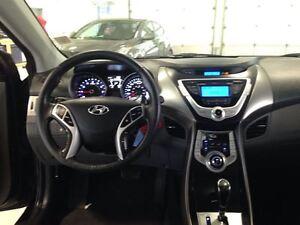 2013 Hyundai Elantra GLS  SUNROOF  BLUETOOTH  HEATED SEATS  97,2 Kitchener / Waterloo Kitchener Area image 20