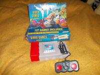 Collectors item, Super TV-Boy