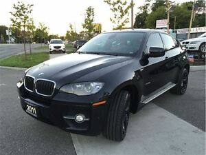 Bmw X6 Find Great Deals On Used And New Cars Amp Trucks In