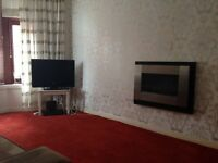 1 bedroom flat for rent in Rutherglen £395pm Rutherglen, Glasgow