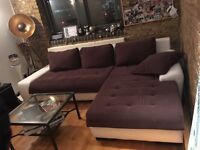 The most comfortable and stylish sofa 56% off original price