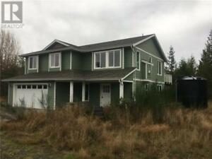 7540 Lemare Cres Sooke, British Columbia