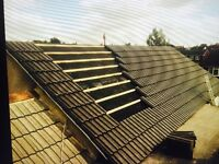 roofing services surrey west london