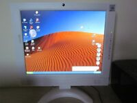 Orion 17 inch computer monitor