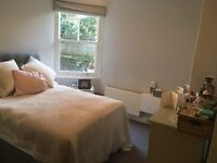 Gorgeous, spacious double just off Munster Road!