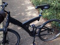 ***Bicycle for sale****