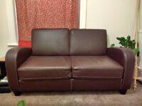 Great little sofa