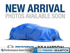 2014 Mazda MAZDA6 GS|MOONROOF|BLUETOOTH|ALLOYS|HTD SEATS|PWR SEA