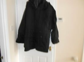 mens brand new coat Wymondham NR18 £8.
