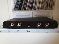Tibo soundbar 100W