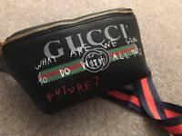 Gucci small bag