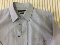 Shirt Gucci Classic - Original (40 - 14 3/4)
