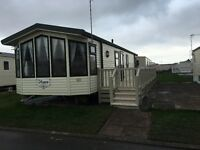 willerby caravan for sale