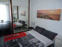 1 BEDROOM APARTMENT (Sleeps 4) BENALMADENA, SPAIN, COSTA DEL SOL