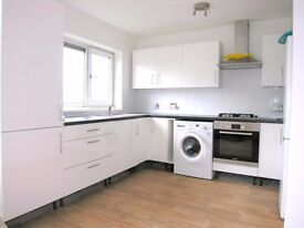 **BRAND NEW** BARGAIN***THREE DOUBLE BEDROOM**SEPARATE WC**WOODEN FLOOR**GREAT LOCATION**LIFT**